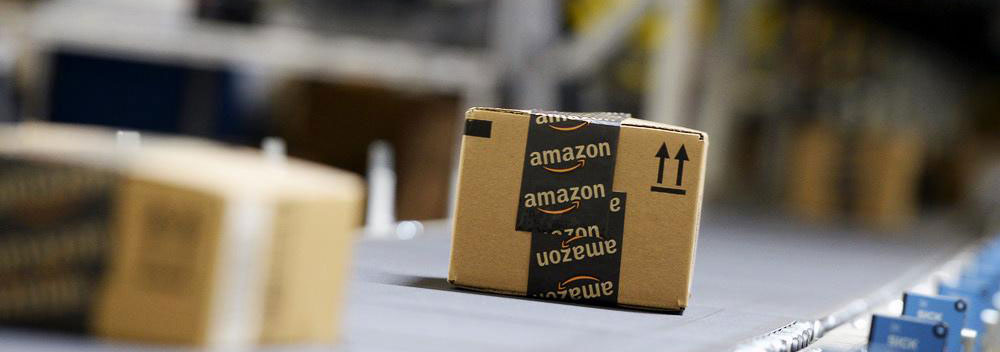 Amazon FBA Packaging Requirements | Guidelines | Delivery