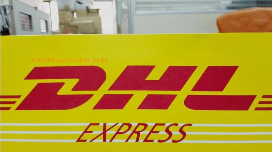 DHL China Contact Number Express |DHL Guangzhou Guangdong China DHL