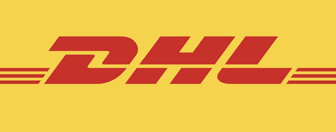 china dhl rates price