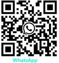 goodhope whatsapp