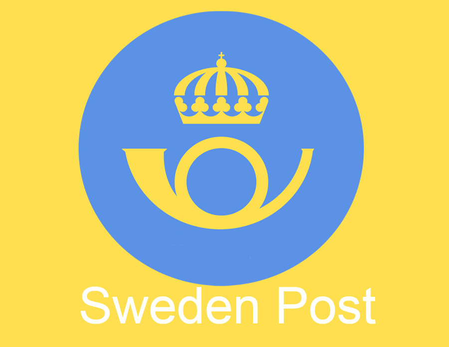 Post tracking postnl Track &