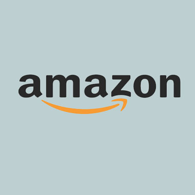 professional shipping packages to the Amazon fba