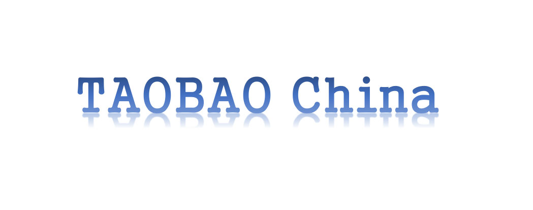 ATAOBAO CHINA